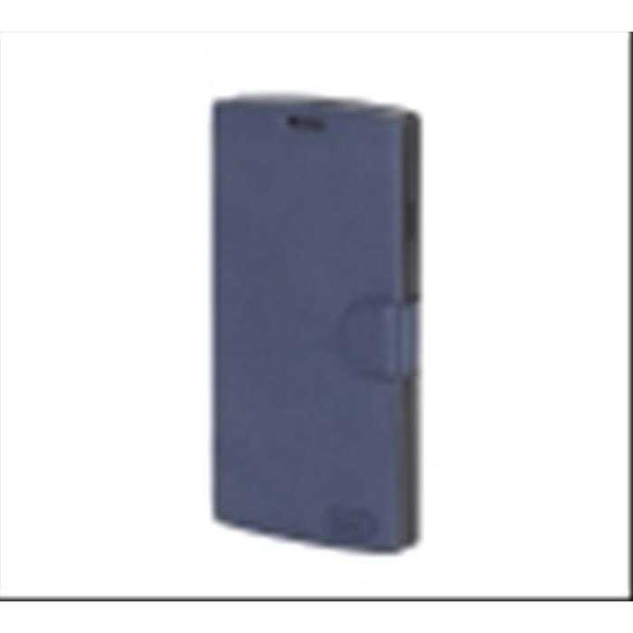 custodia cellulare