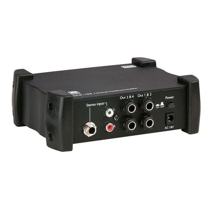 collegare amp senza jack RCA